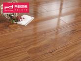 榮登仿實木強化地板 復合木地板12mm 巴黎春天系列 南洋花梨 環保地板 PS06