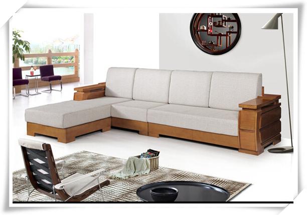 全友沙发怎么样 全友沙发新款价格