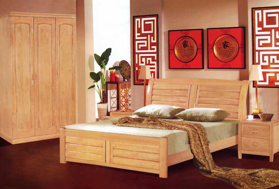 The advantages of paulownia wood furniture A fast growth. Generally  speaking, the more good quality wood, grow longer, the more demand, the  more expensive, ...